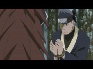Naruto Shippuuden 207 [Ancord]