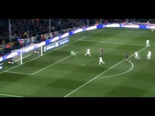 Barcelona vs Real Madrid 29/11/10 | El Clasico review