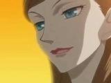 клип к аниме Клуб свиданий старшей школы оран