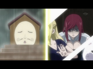 ����� ���� - ������ � ������ ��� / Fairy Tail - 74 ����� (������� �� Ancord)
